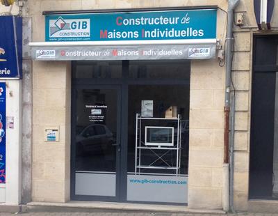 Constructeur-maison-St-André-de-Cubzac