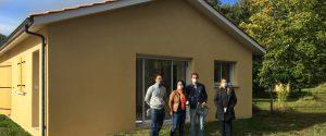 maison-contemporaine-nauve-plain-pied-Parentis-en-Born-Landes-constructeur-maison-Landes
