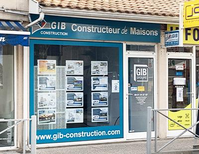 constructeur de maison Andernos les Bains